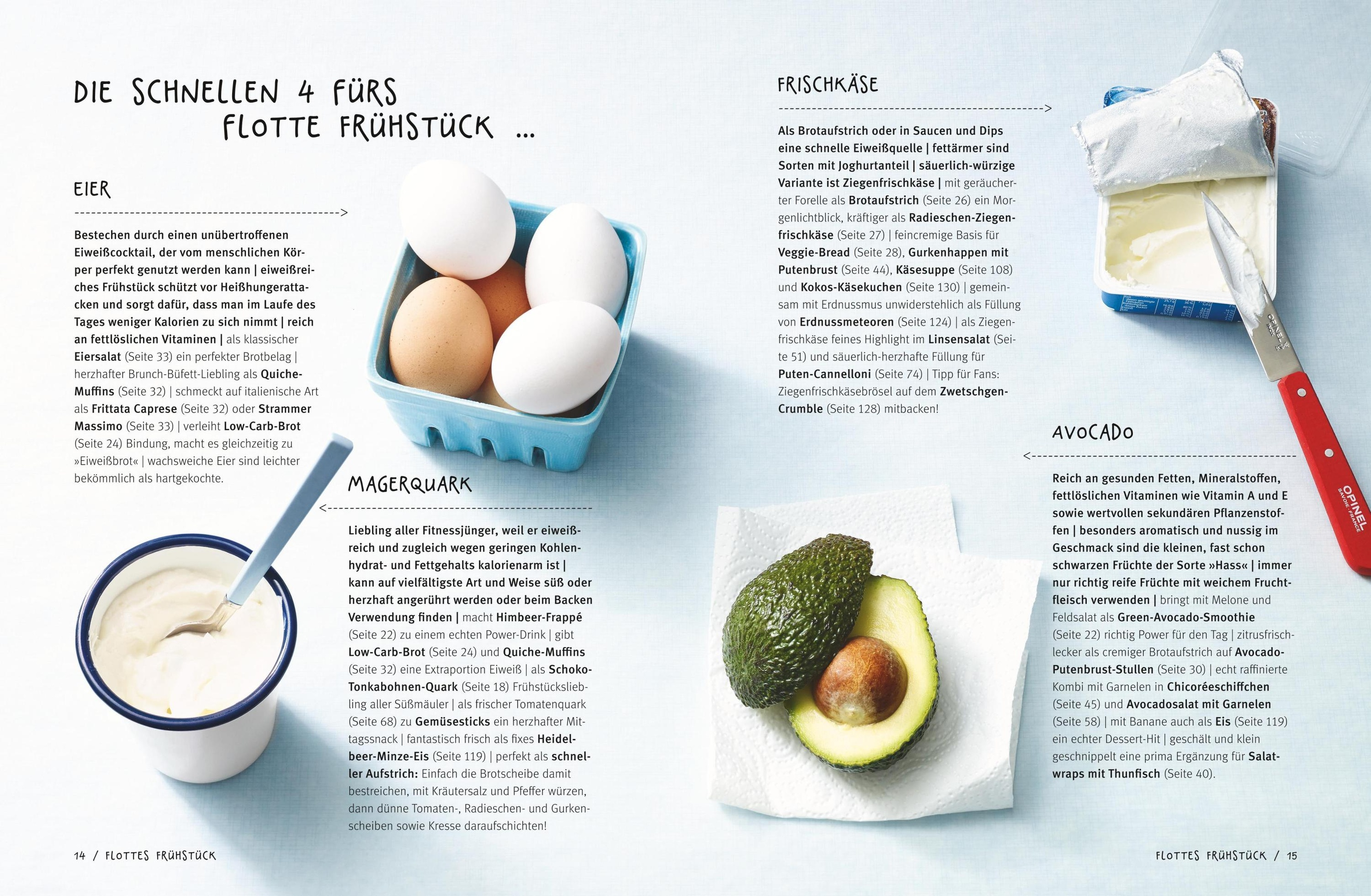 Gewichtsverlust Produkte in Argentinien sind