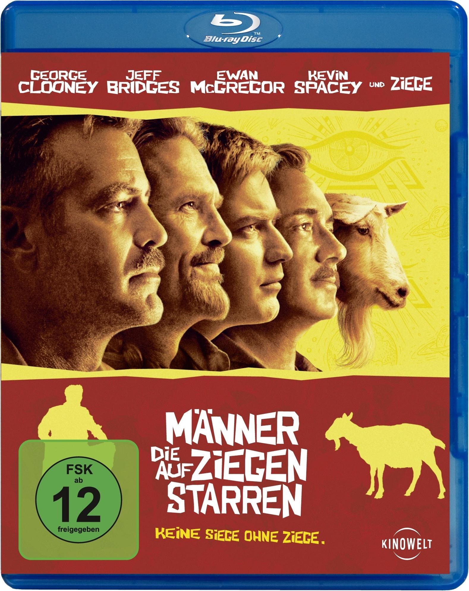 maenner-die-auf-ziegen-starren-072249442.jpg