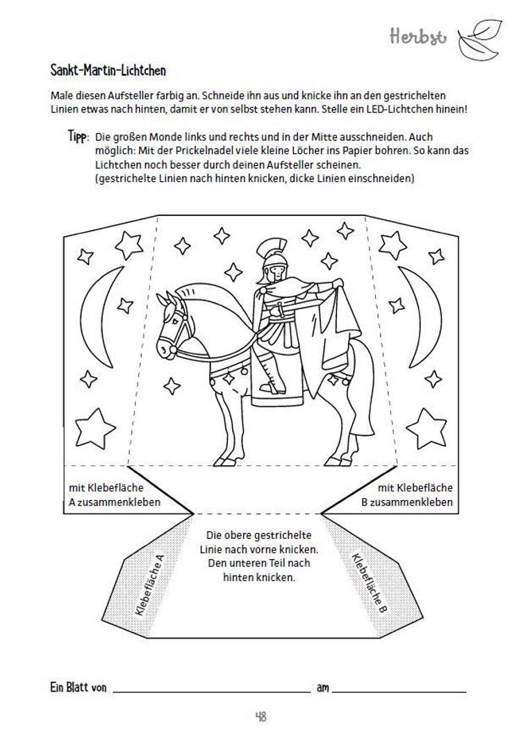 Mandalas, Ausmalbilder & Co  Buch Bei Weltbild Ch Bestellen