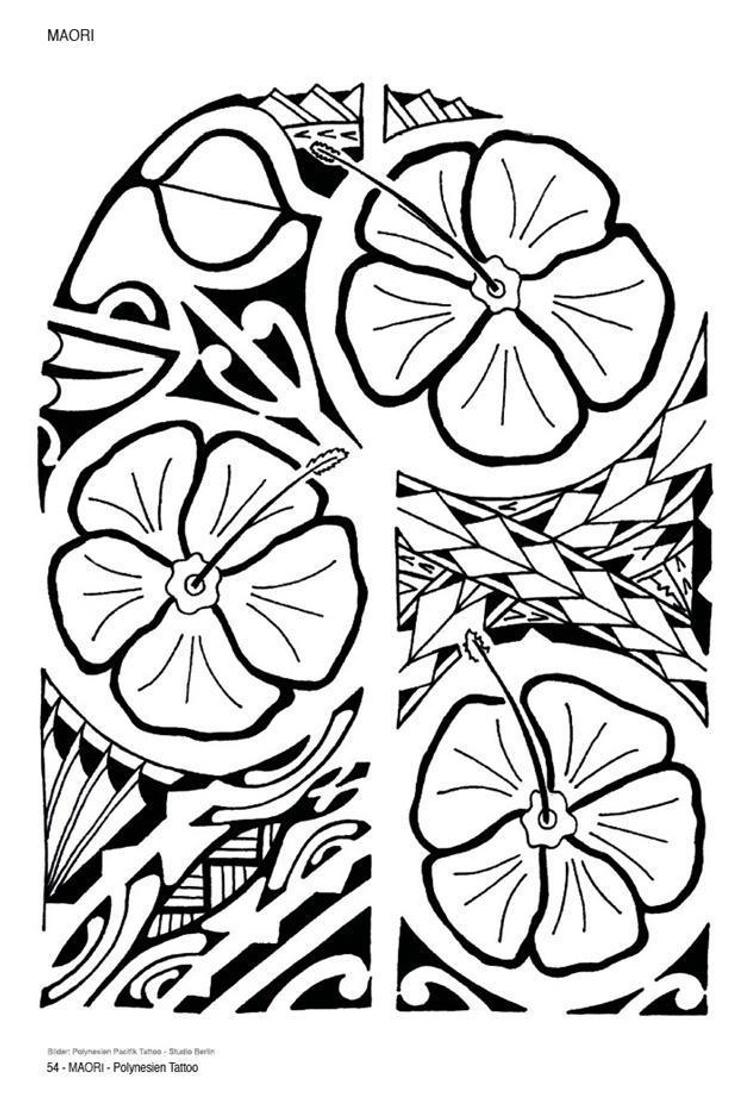 Maori Vol 1 Buch Von Versandkostenfrei Bei Weltbild De