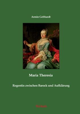 Maria Theresia - doch Europas Gro�mächte intervenieren. Zur Kaiserin wird sie nie gekrönt. Dennoch führt sie Habsburgs Geschicke über vier Jahrzehnte mit fester Hand. Maria Theresia verliert zwar in den drei Aggressionskriegen des Preu�enkönigs Friedrich II. die vo
