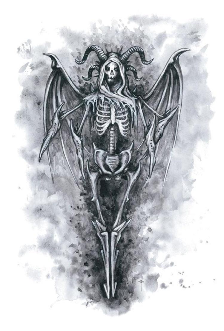 Vorlagen engel tattoos Engel Zeichnen