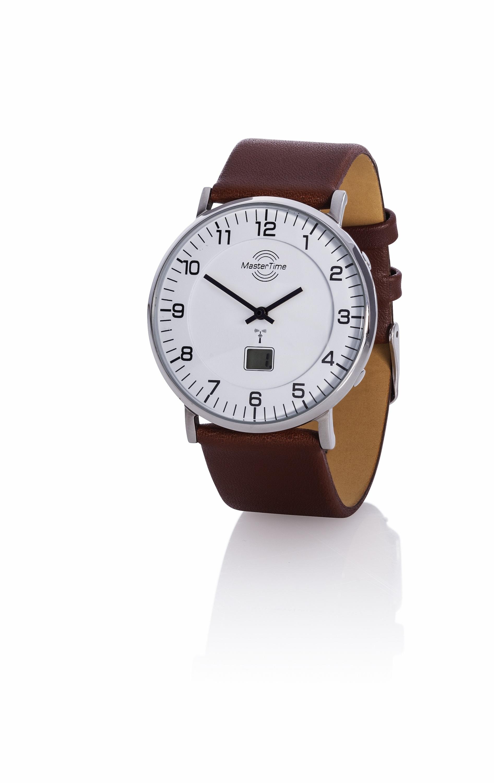 beliebteste herrenfunk armband uhren