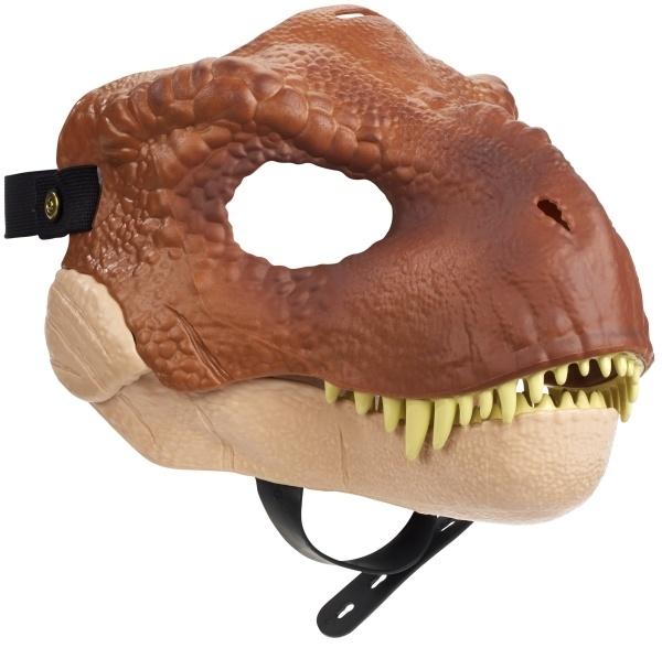 Ann Clark Ausstechformen T-Rex//Tyrannosaurus Rex//TREX Dinosaurier 12 cm