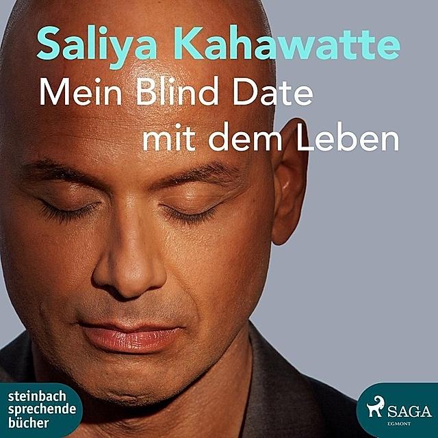 Blind Date - Blind drauflos daten fr Anfnger - blaklimos.com