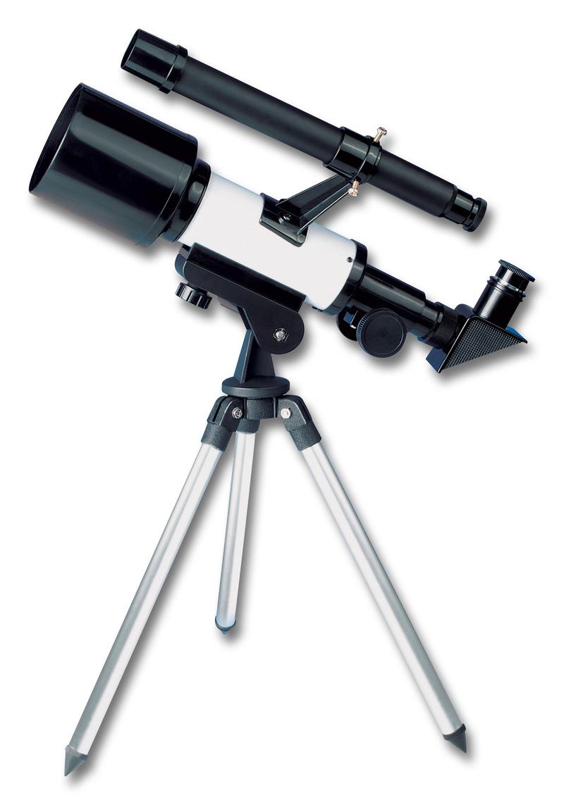 Mein Erstes Teleskop Jetzt Bei Weltbild Ch Bestellen