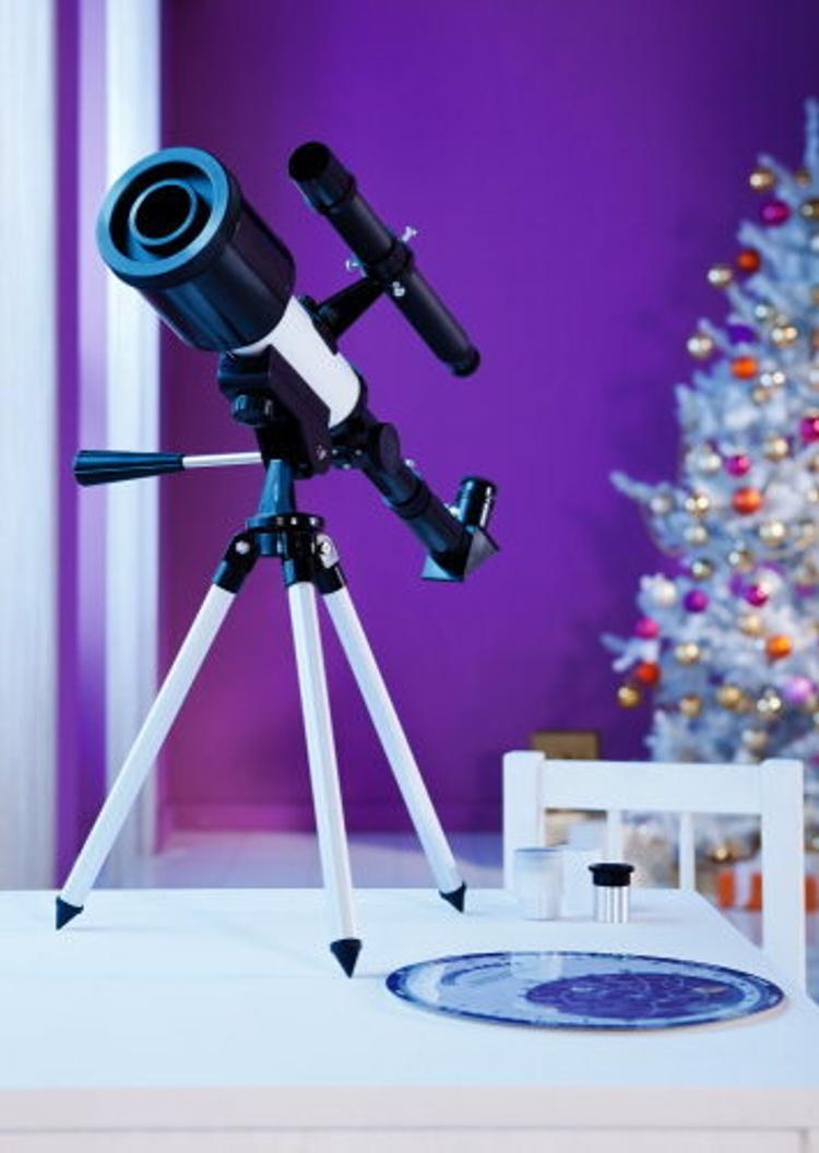 Mein Erstes Teleskop Jetzt Bei Weltbild De Bestellen