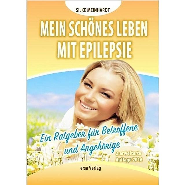 Mein schönes Leben mit Epilepsie Buch versandkostenfrei ...