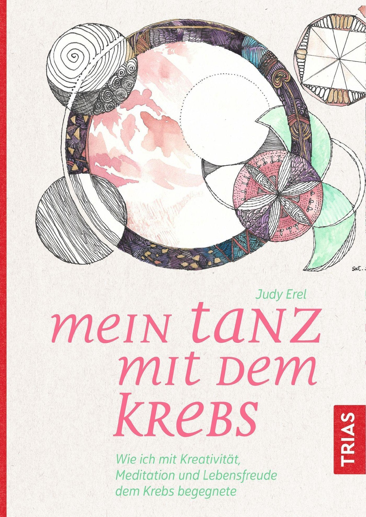 Weinitzen frau single - Sankt florian blitz dating