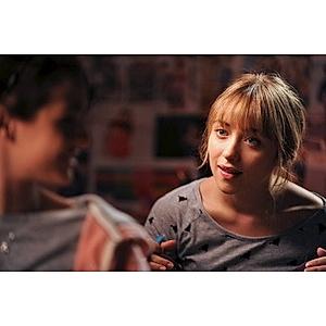 Meine erste Liebe - Dem Glück so nah DVD   Weltbild.de