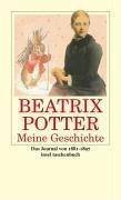 Meine Geschichte - Beatrix Potter