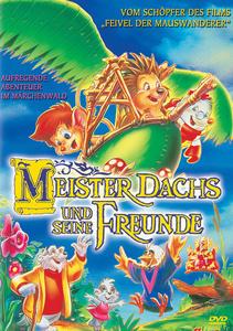 meister-dachs-und-seine-freunde-088644485.jpg