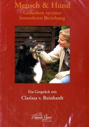 Image of Mensch & Hund