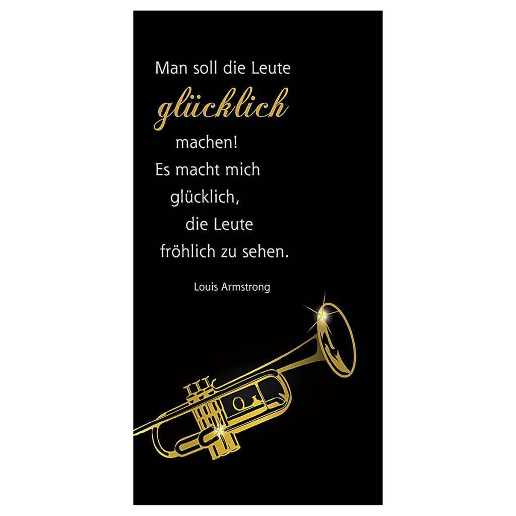 Messing Lesezeichen »Trompete« jetzt bei Weltbild.at bestellen