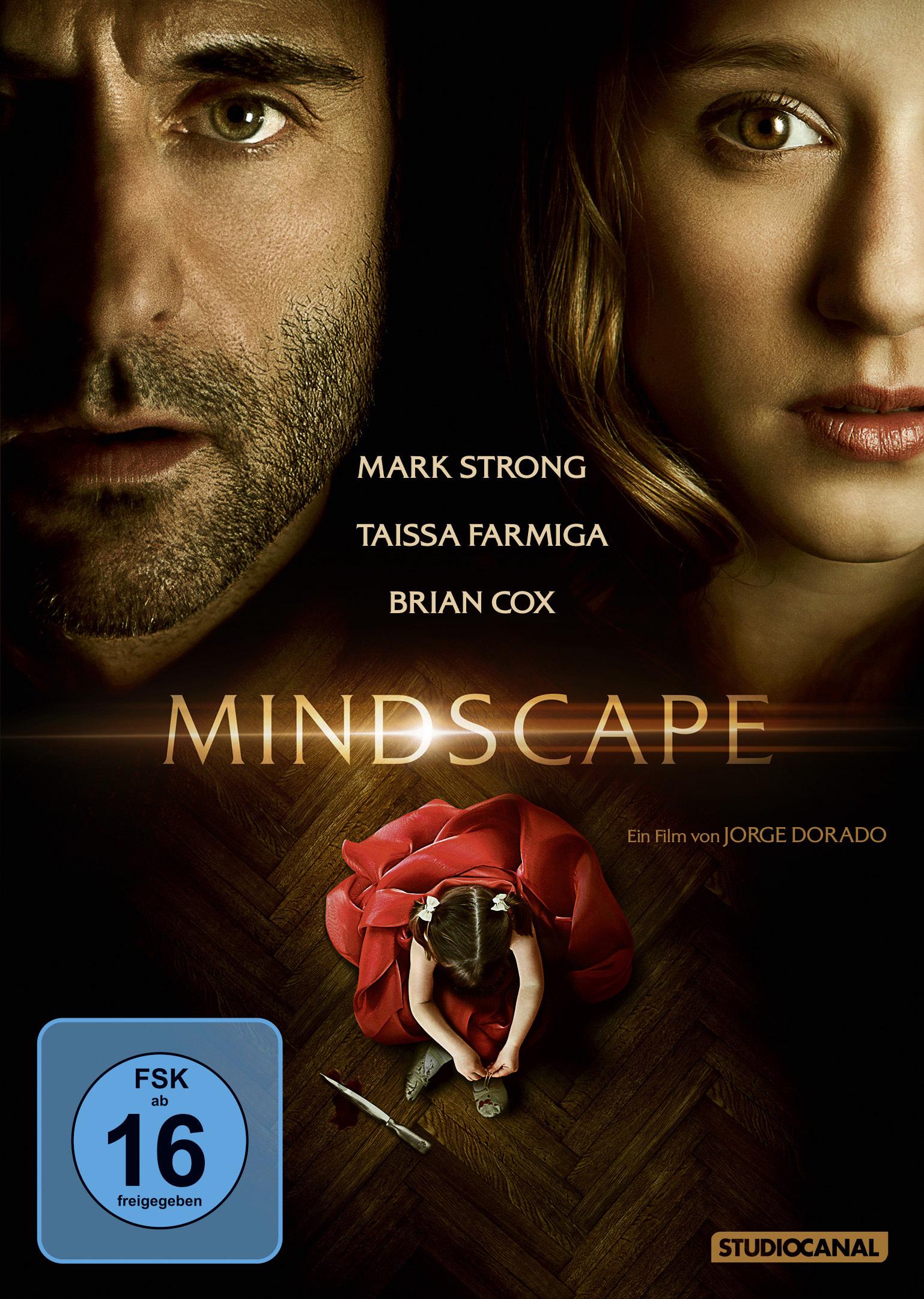 Image of Mindscape