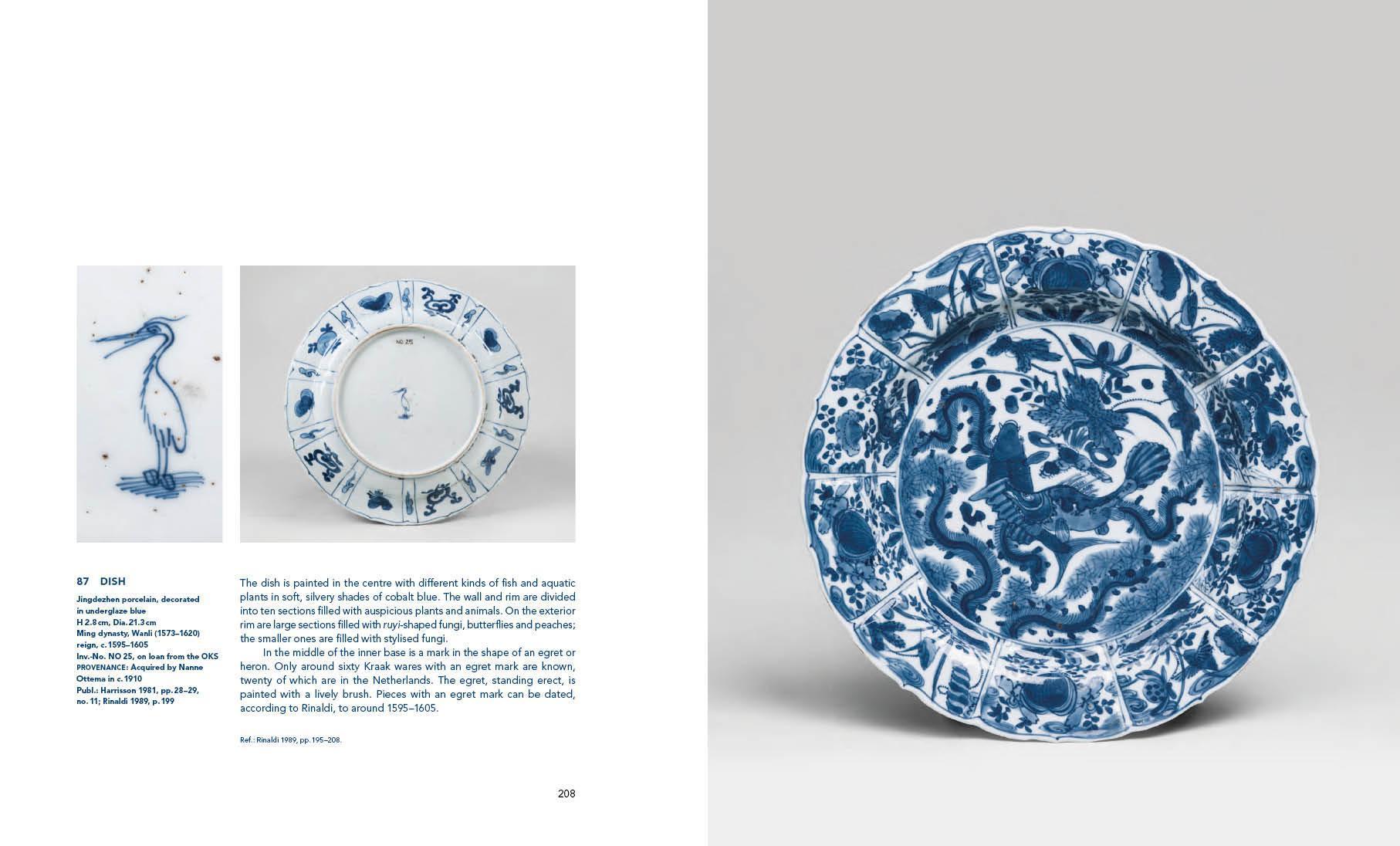 Frankenthaler Porzellan Buch versandkostenfrei bei Weltbild