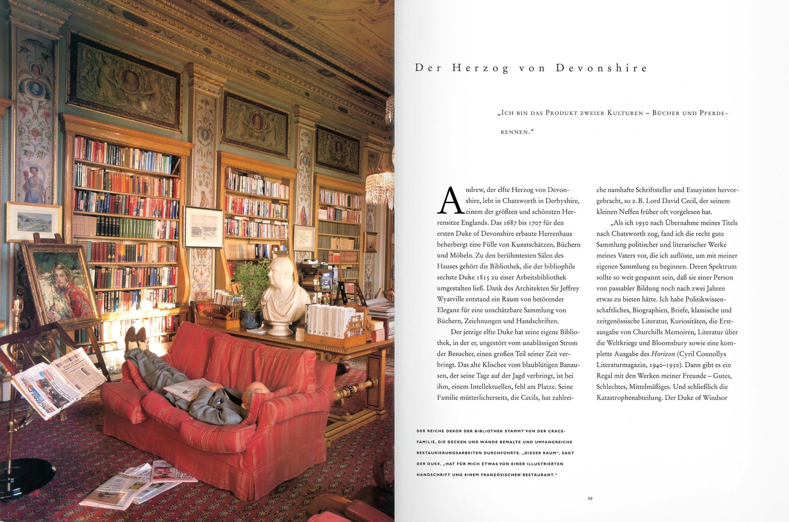 Mit Büchern leben Buch von Estelle Ellis versandkostenfrei ...