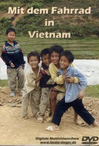 Image of Mit Dem Fahrrad In Vietnam