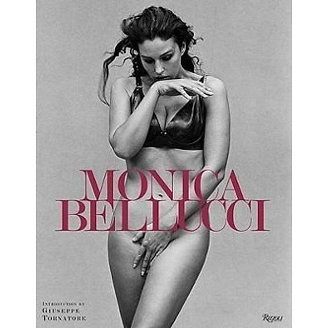 monica bellucci schwanger