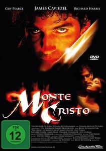 Image of Monte Cristo