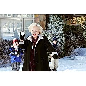 Mrs Miracle Ein Zauberhaftes Kindermädchen