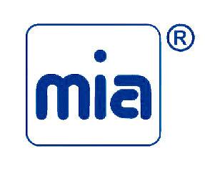 MW 6400 3 in 1, Mikrowelle, Grill und Umluftherd | Weltbild.at