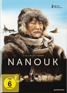 Image of Nanouk