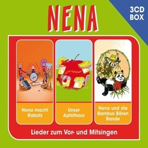 Wer Hat Die Kokosnuss Geklaut CD von Jumping Jo bei Weltbild.at