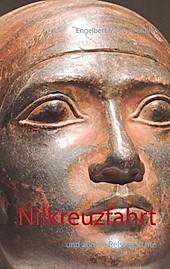 Nilkreuzfahrt - eBook - Engelbert Manfred Müller,