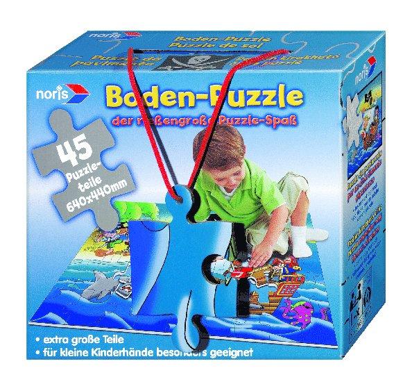 Ravensburger Puzzlespas EIN Tag Im Zoo Klassische Puzzles Kinder Spielzeug NEU