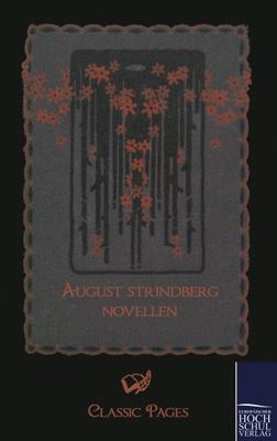 Novellen - August Strindberg