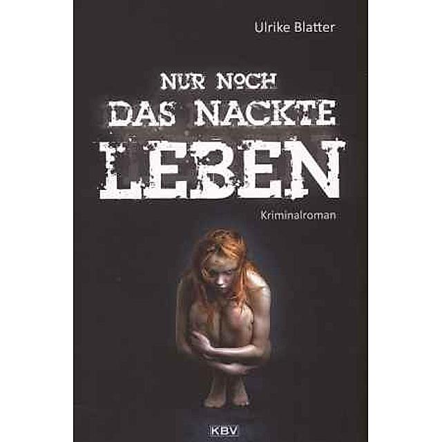 Hellwig nackt barbara Barbara Hahlweg
