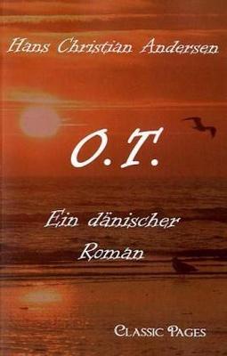 O.T. - die mittlerweile zur Weltliteratur gehören. Wenn man mit seinen schönen und traurigen Geschichten aufgewachsen ist