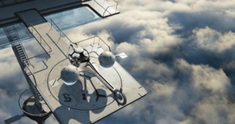 Oblivion Dvd Jetzt Bei Weltbild De Online Bestellen