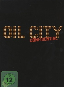 Image of Oil City Confidential - The Dr. Feelgood Story