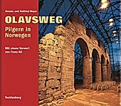 Olavsweg. Helfried Weyer, Renate Weyer, - Buch - Helfried Weyer, Renate Weyer,