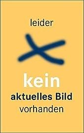 Organisation und Intervention.  - Buch