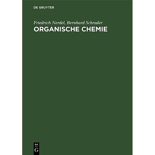 Organische Chemie Ebook Kostenlos Zum Download Bei Weltbild De