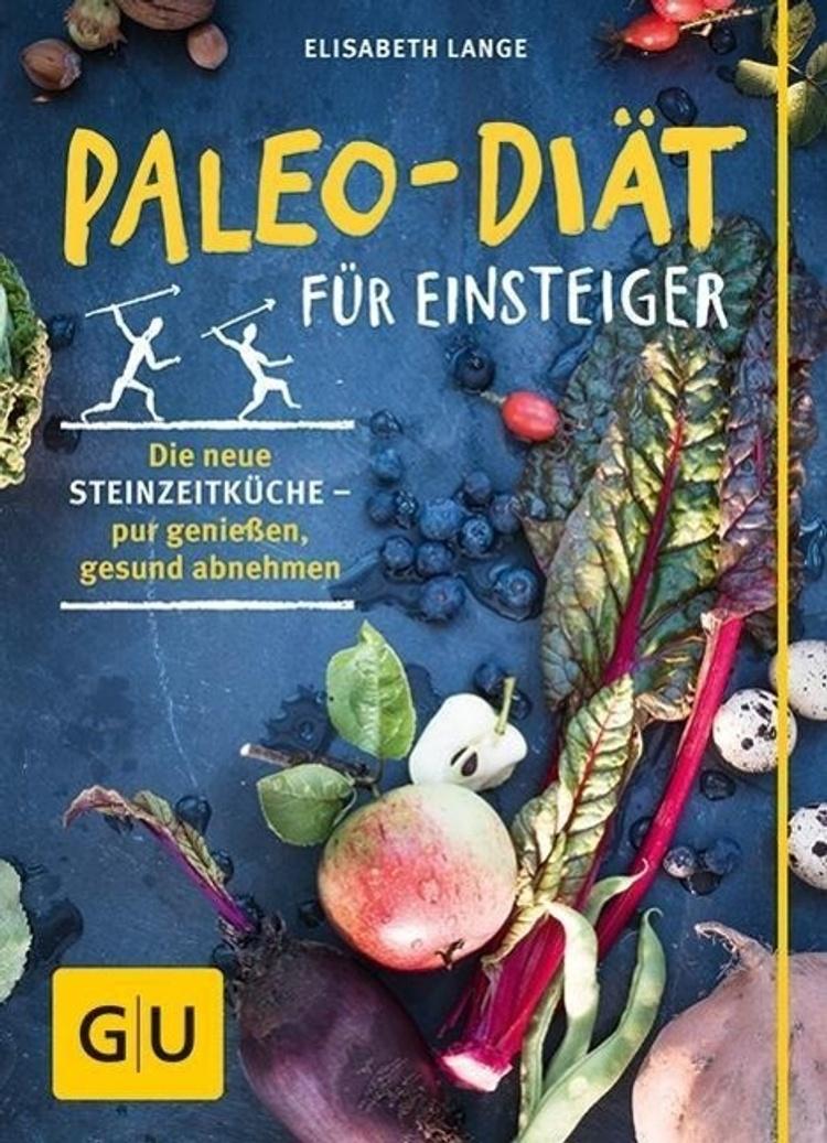 Buch pdf Ich kann nicht abnehmen Pierre Dukans Diät