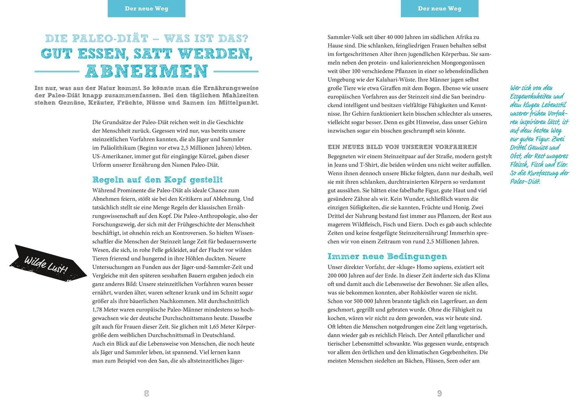 Alternative Tagesdiät pdf