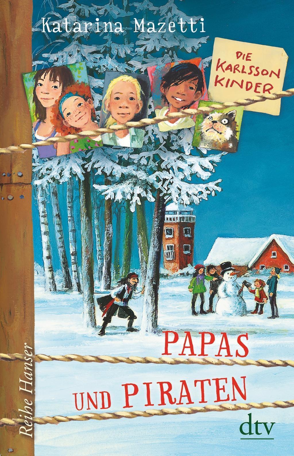 Kaspar, Opa und der Schneemensch Kaspar & Opa Bd.2 Buch