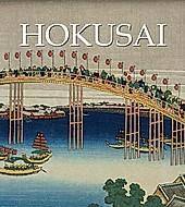 Parkstone International: Hokusai - eBook - Edmond De Goncourt,