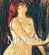 Parkstone International: Munch - eBook - Elizabeth Ingles,