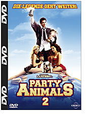 Image of Party Animals 2