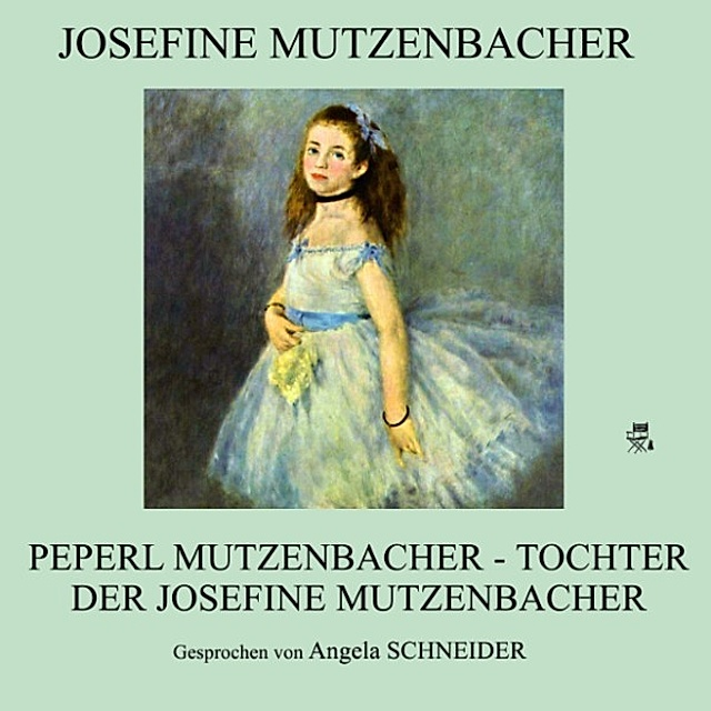Mutzenbacher leseprobe josefine [pdf] Josefine