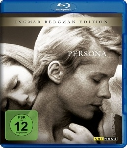 Image of Persona
