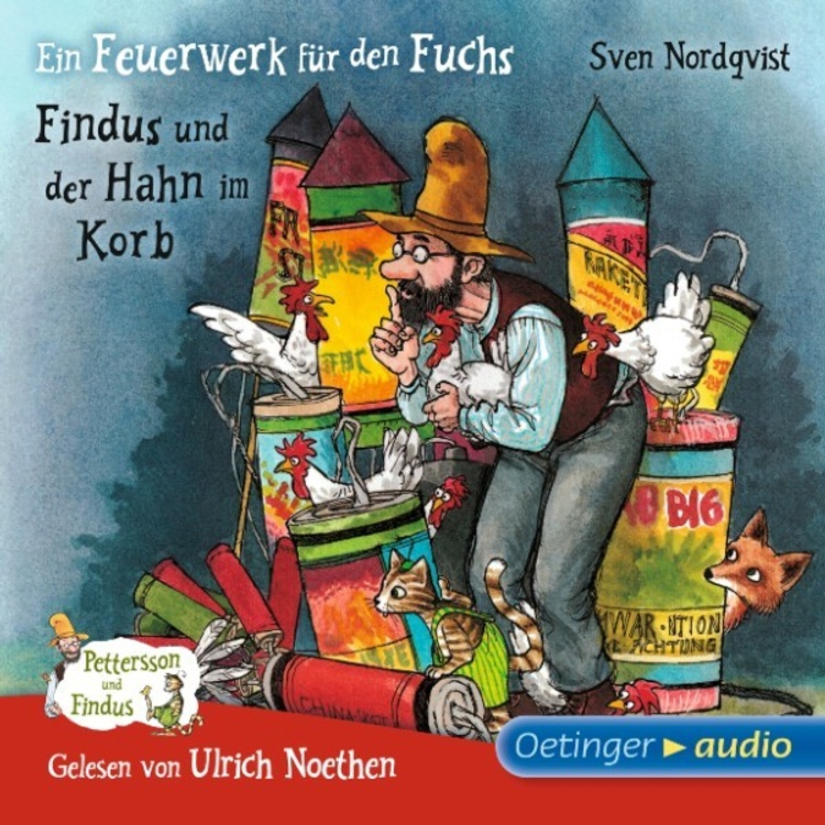 Findus Bei Den Mucklas Download