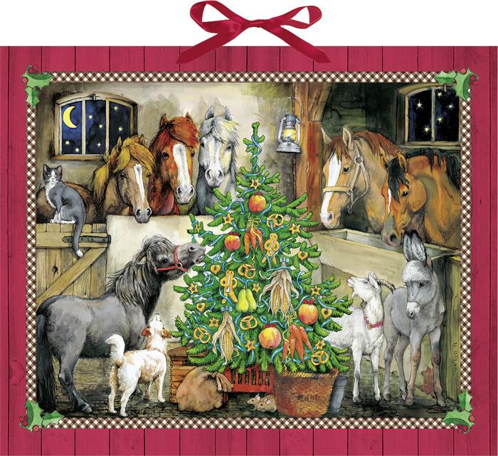 Harry Potter Adventskalender 2019 Funko Advent Calendar Weihnachtkalender POP