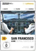 Image of PilotsEYE.tv - San Francisco A 380