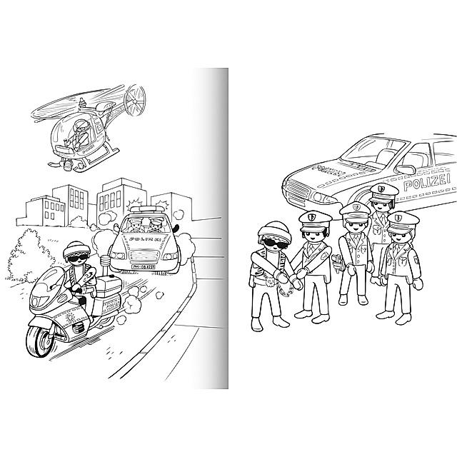 23 malvorlagen playmobil piraten  coloring and malvorlagan